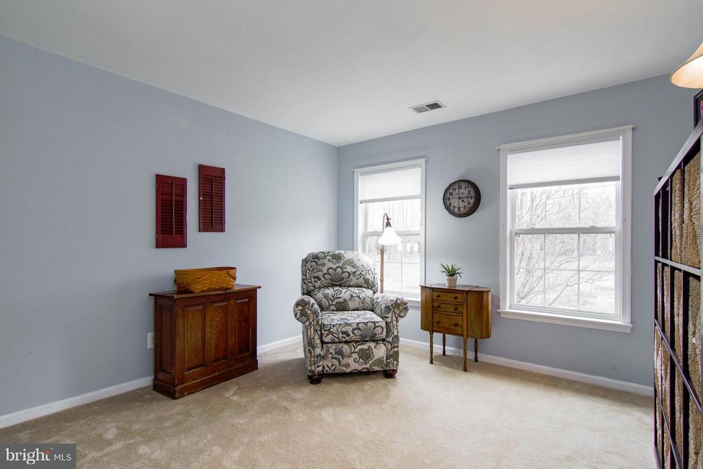 4th Bedroom - 13380 GANDALL CT, MANASSAS