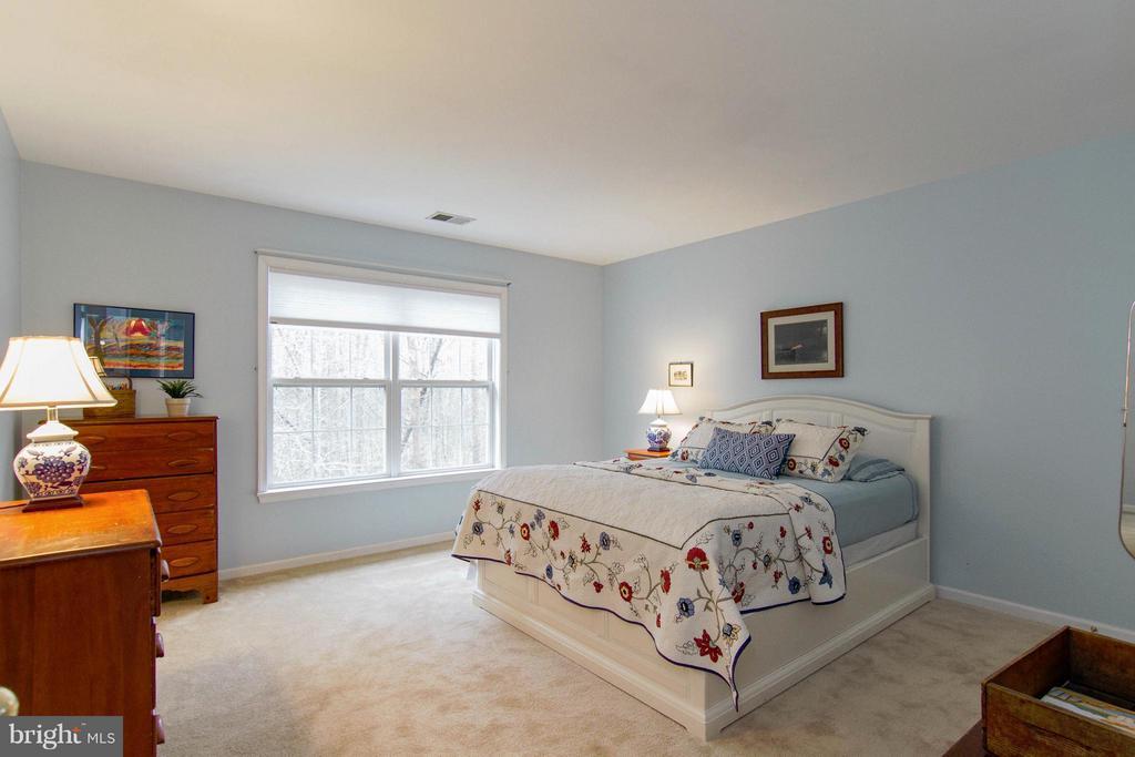 3rd Bedroom - 13380 GANDALL CT, MANASSAS