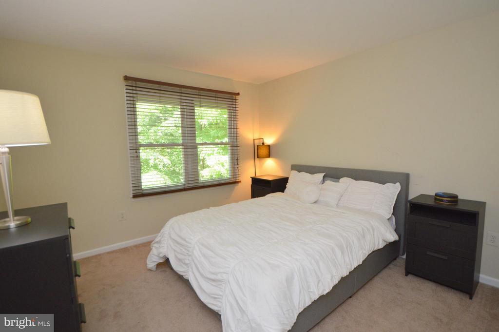 Bedroom 4 - 5837 COLFAX AVE, ALEXANDRIA