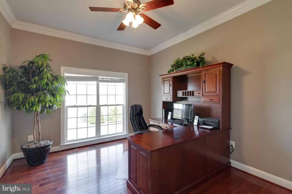 Interior (General) - 38612 RAMBLING FARM DR, HAMILTON