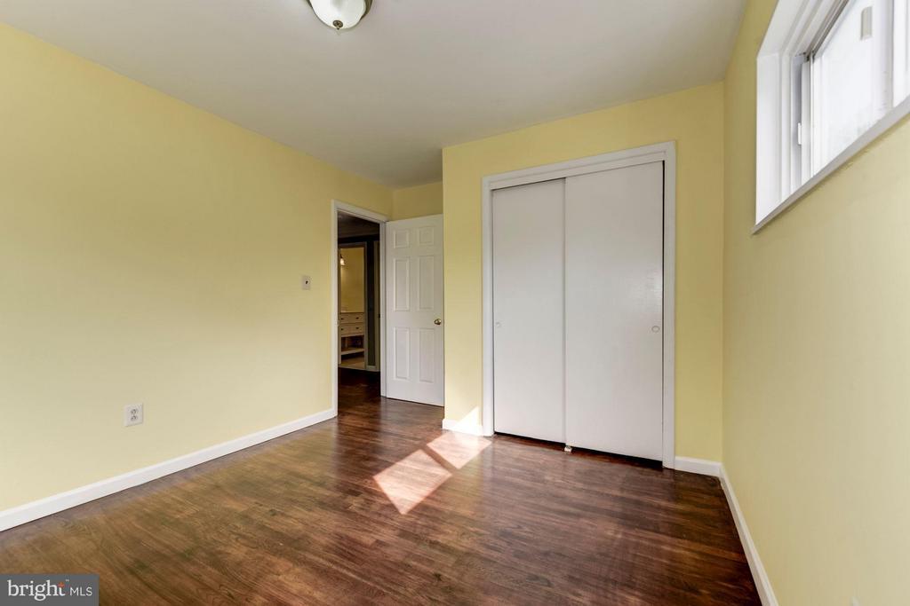 Bedroom - 1518 JAMES ST, WOODBRIDGE