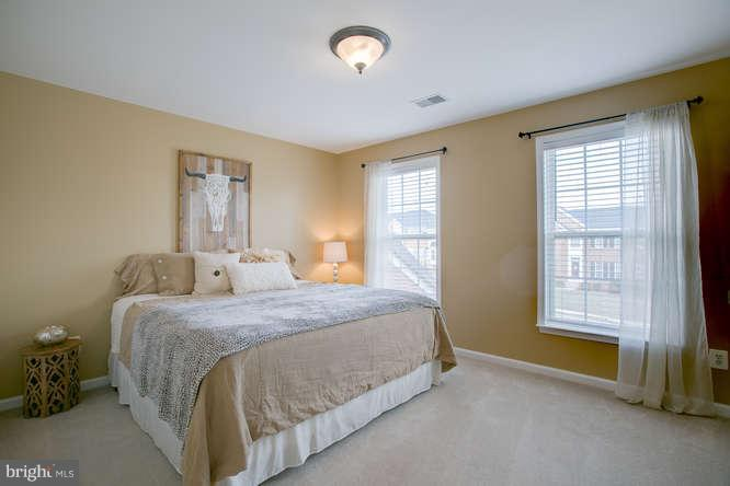 ~ Bedroom 2 ~ - 37 KINROSS DR, STAFFORD