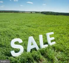 Land for Sale at Cydney Ln Greencastle, Pennsylvania 17225 United States