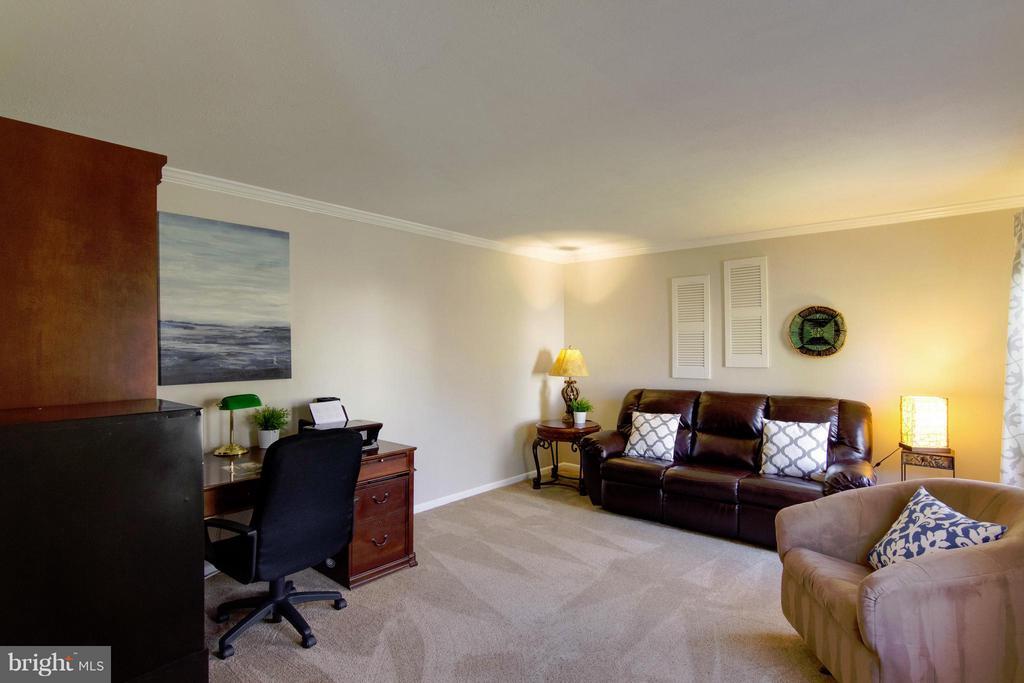 Living Room - 4719 HOPKINS DR, DUMFRIES