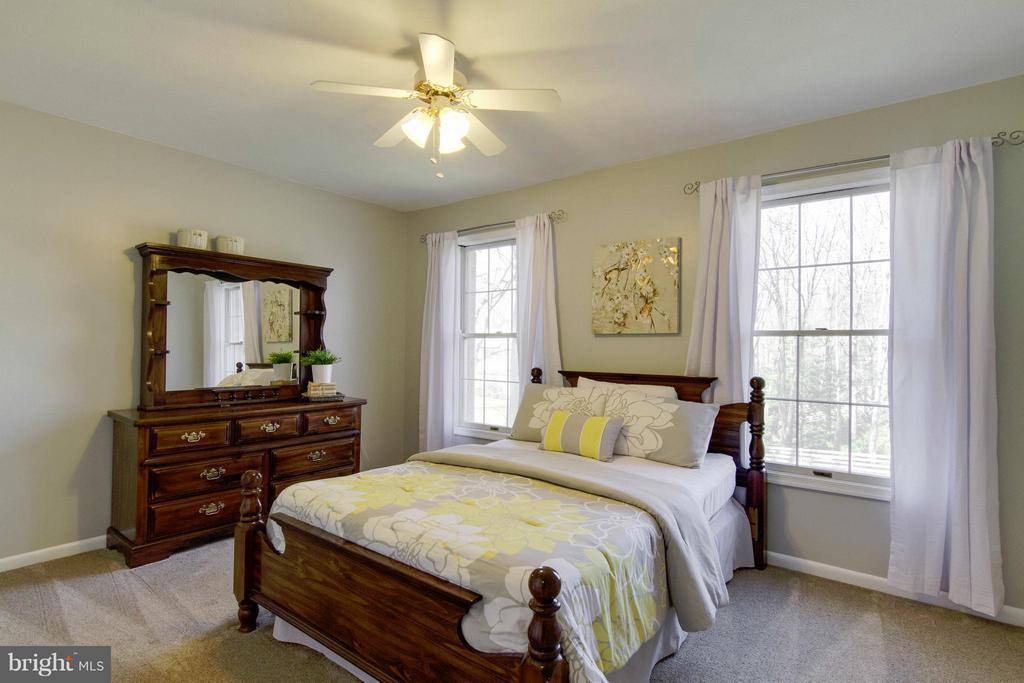 4th Bedroom - 4719 HOPKINS DR, DUMFRIES