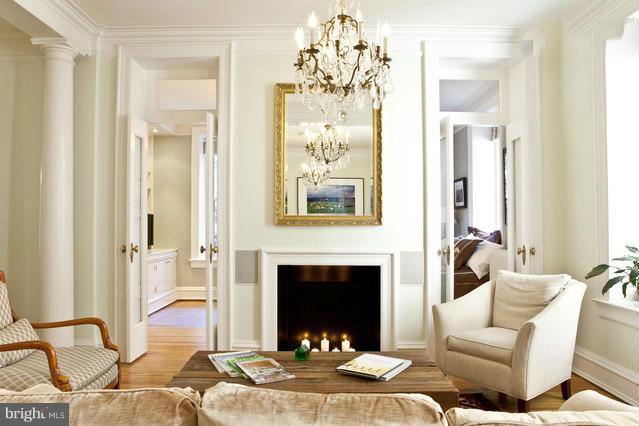 Other Residential for Rent at 2022 Columbia Rd NW #107 Washington, District Of Columbia 20009 United States