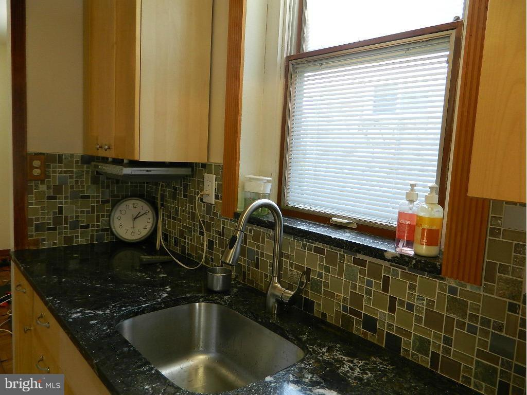Kitchen - 9606 52ND AVE, COLLEGE PARK