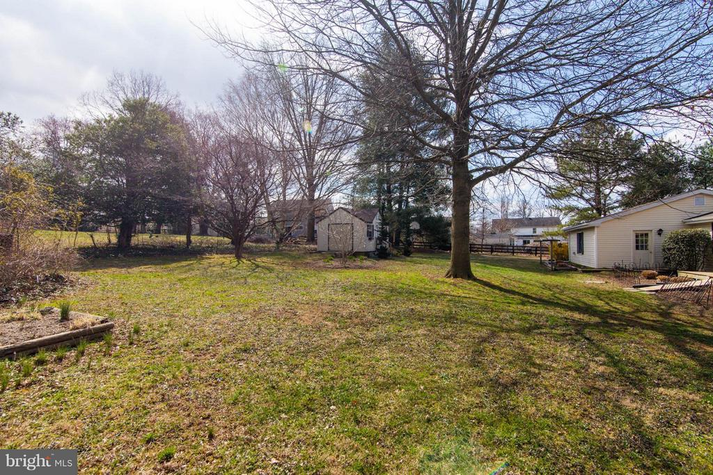 View - 430 32ND ST S, PURCELLVILLE