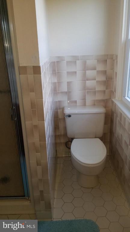 Bath (Master) - 32199 OLD PLANK RD, LOCUST GROVE