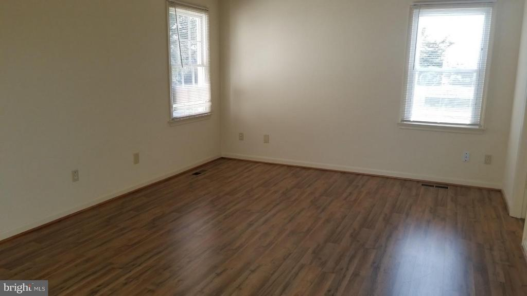 Bedroom (Master) - 32199 OLD PLANK RD, LOCUST GROVE