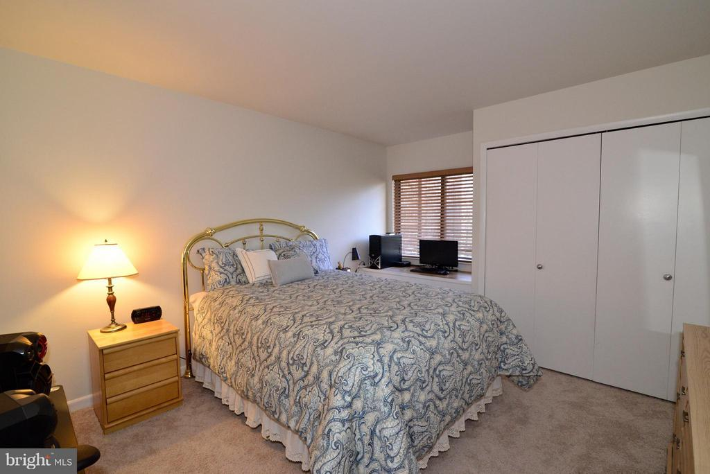 Bedroom - 2013 APPROACH LN, RESTON
