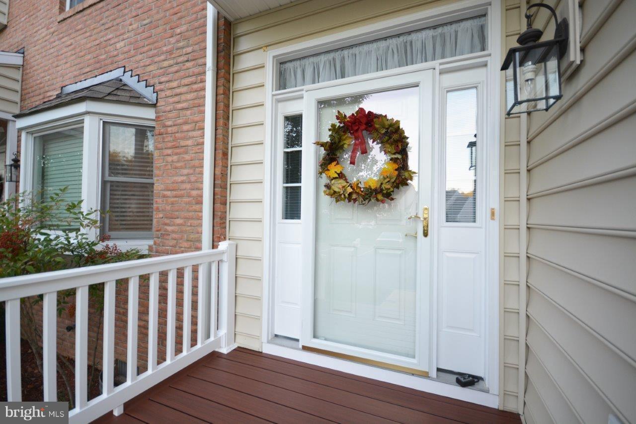 Single Family for Sale at 28431 Pinehurst Cir Easton, Maryland 21601 United States