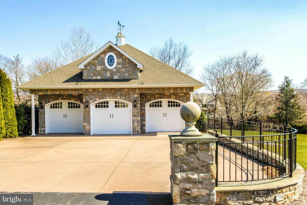 Exterior (General) - 13 WOODMERE CIR, MIDDLETOWN