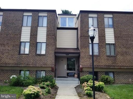 Property for sale at 1807 Snow Meadow Ln #301, Baltimore,  MD 21209