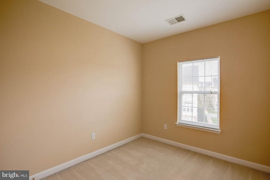 Bedroom - 744 COLLINGTON CT, WOODBRIDGE