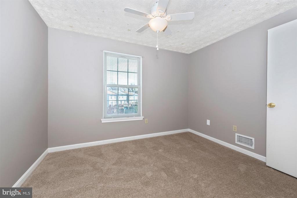 3rd Bedroom - 1480 DOCKSIDE CT, FREDERICK