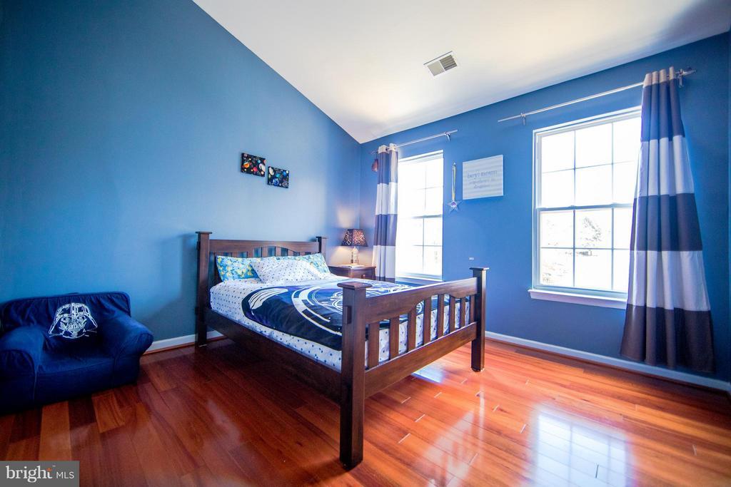 Bedroom - 6655 SCOTTSWOOD ST, ALEXANDRIA