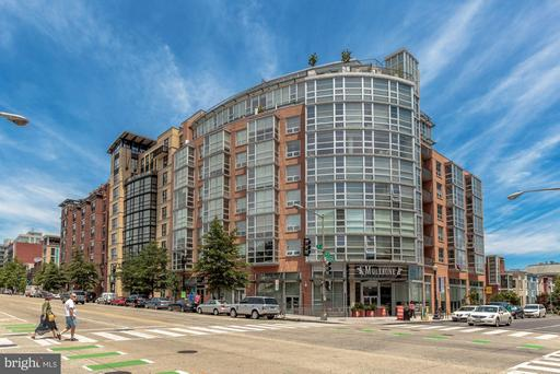 2125 14TH ST NW #813