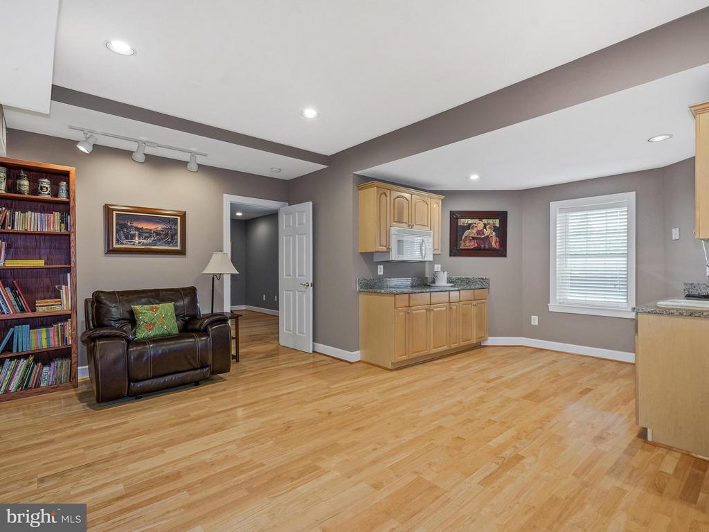 Interior (General) - 43868 HARTLEY PL, ASHBURN