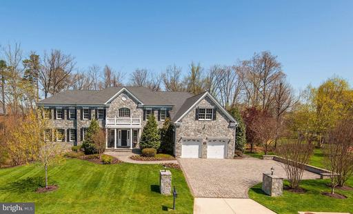 43588 EDISON CLUB CT