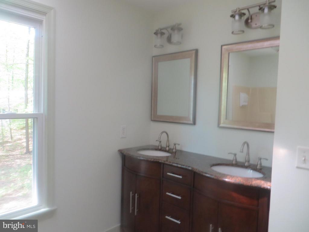 Bath (Master) - 103 FLINTLOCK CT, LOCUST GROVE