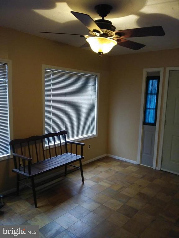 other main floor - 9704 47TH PL, COLLEGE PARK