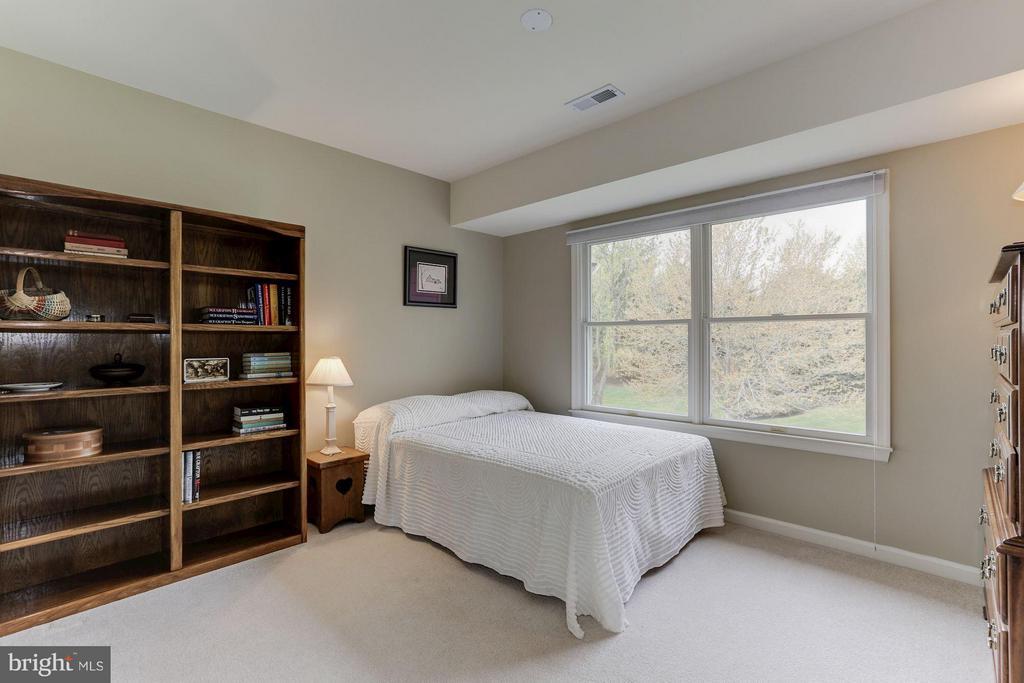 Bedroom #4 - 1316 DASHER LN, RESTON