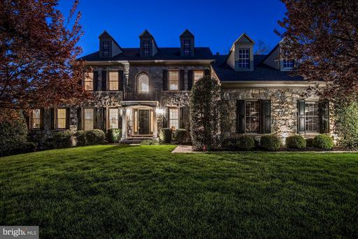 42650 TRAPPE ROCK CT