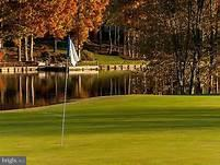 Arnold Palmer Golf Course - 11306 FIELD CIR, SPOTSYLVANIA