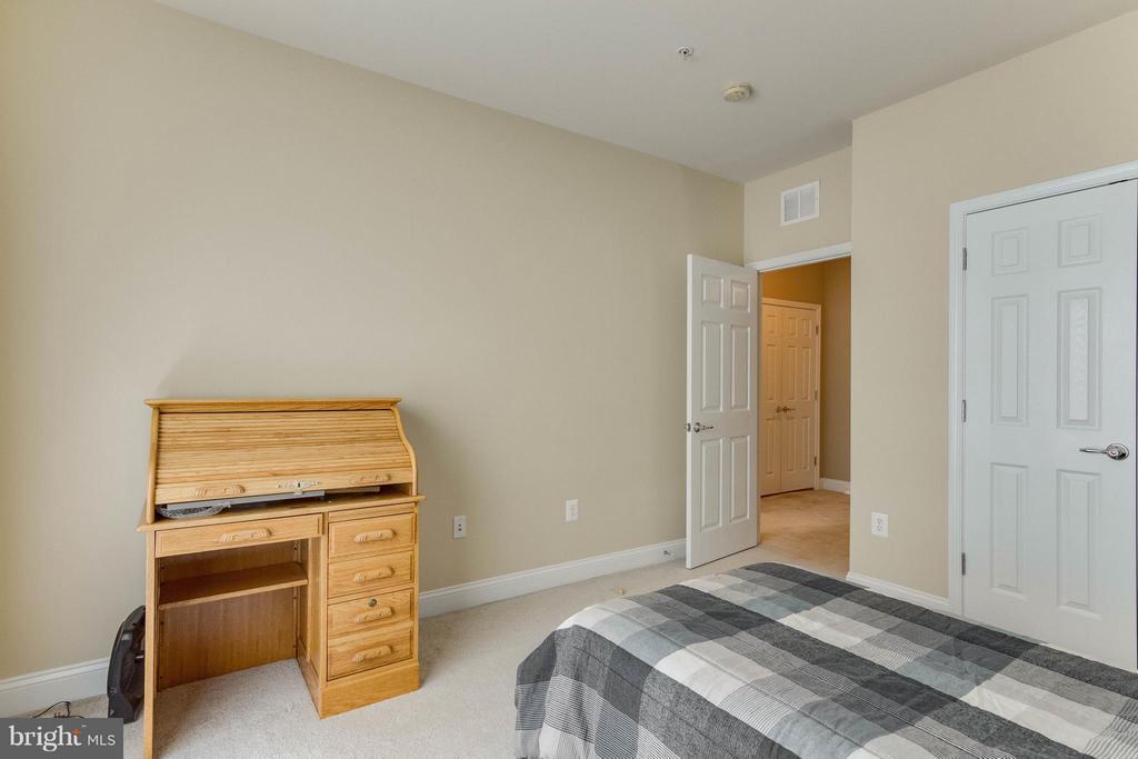 Bedroom - 14535 BARKHAM DR, WOODBRIDGE