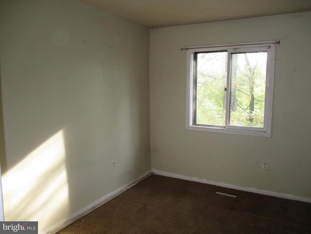 Bedroom - 11 WAYSIDE CT, STAFFORD