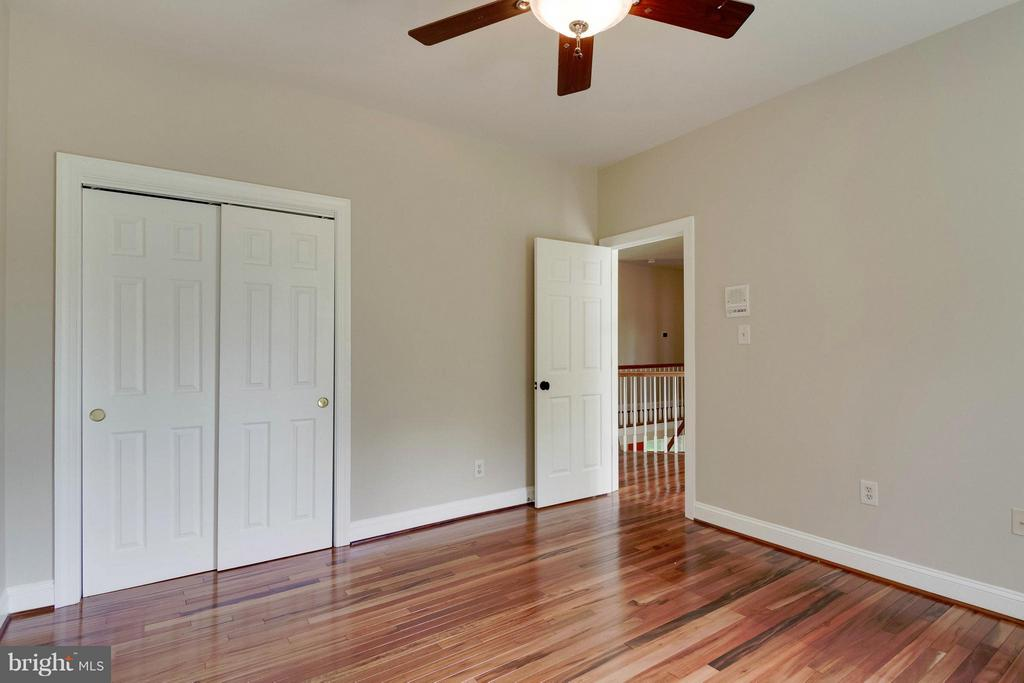 3rd Bedroom - 4220 KERSEY CIR, DUMFRIES