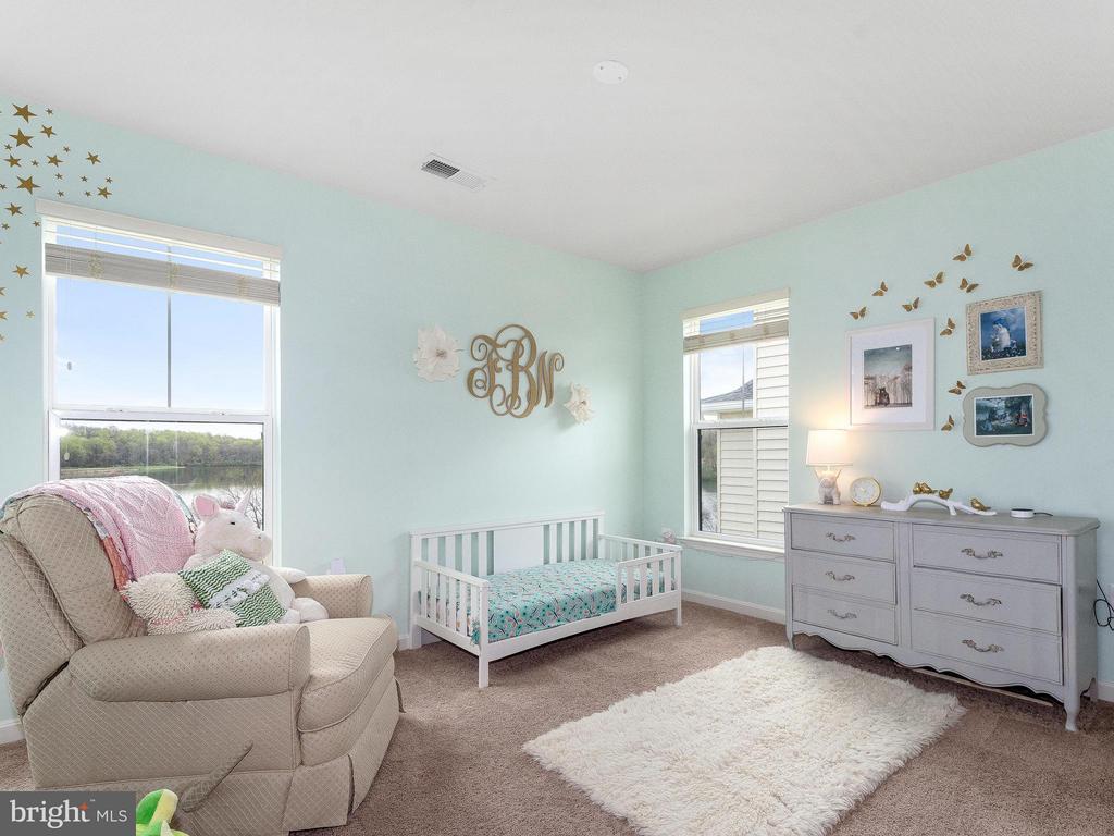 Bedroom 3 - 35943 SHREWSBURY CT, ROUND HILL