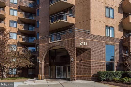 2111 WISCONSIN AVE NW #417
