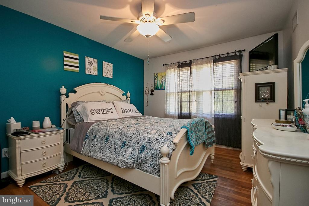 Bedroom - 5959 QUEENSTON ST, SPRINGFIELD