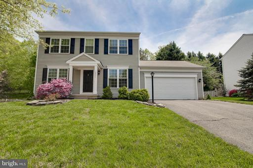 14951 SLIPPERY ELM CT