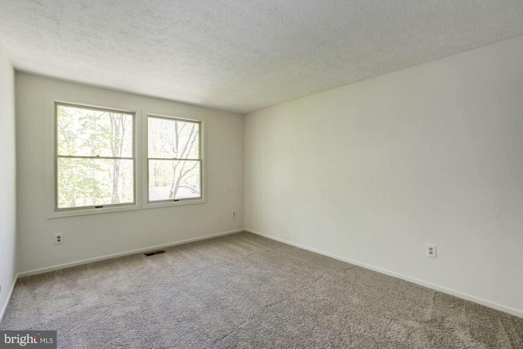 Bedroom - 6247 GARRETSON ST, BURKE