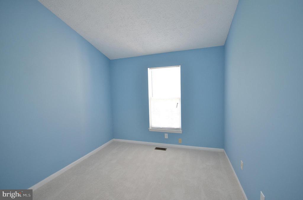Bedroom - 14091 WINDING RIDGE LN, CENTREVILLE