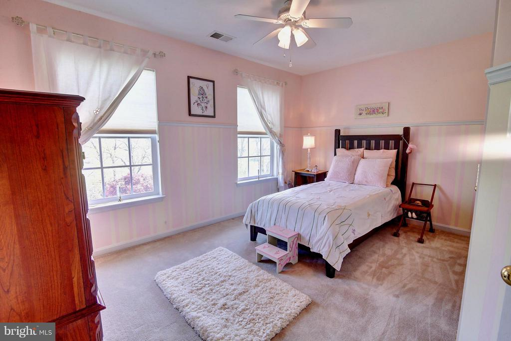 Bedroom - 39131 IRISH CORNER RD, LOVETTSVILLE