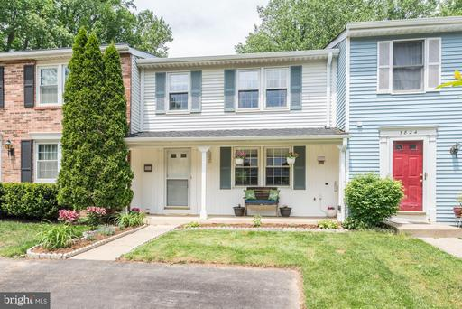 5826 CANVASBACK RD