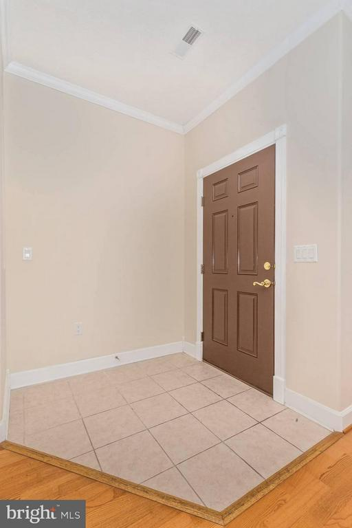 Interior (General) - 13075 LITTLE HAYDEN CIR, HAGERSTOWN