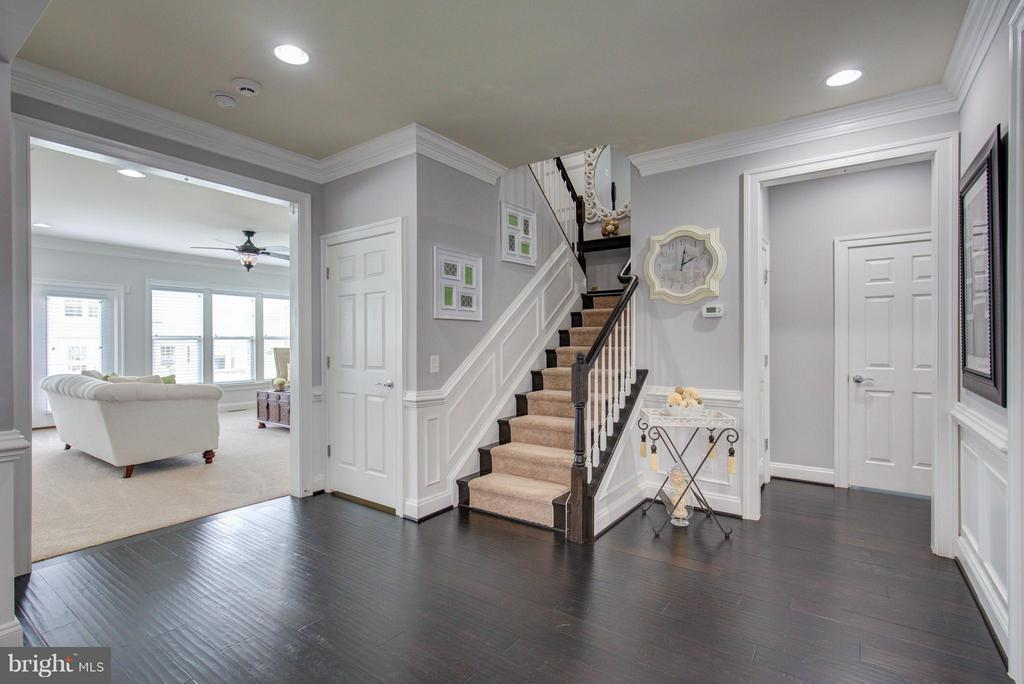 Interior (General) - 42322 CHRISTOPHERS VIEW TER, ASHBURN
