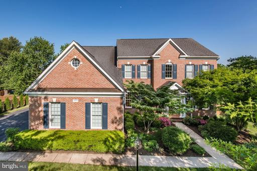 20724 ASHBURN STATION PL