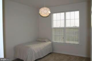 Bedroom - 22349 CONCORD STATION TER, ASHBURN