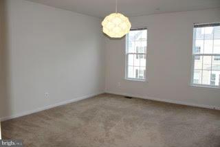 Bedroom (Master) - 22349 CONCORD STATION TER, ASHBURN