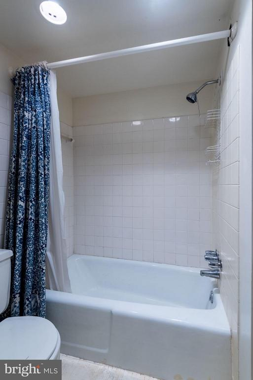 Bath (Master) - 1718 P ST NW #L13/15, WASHINGTON