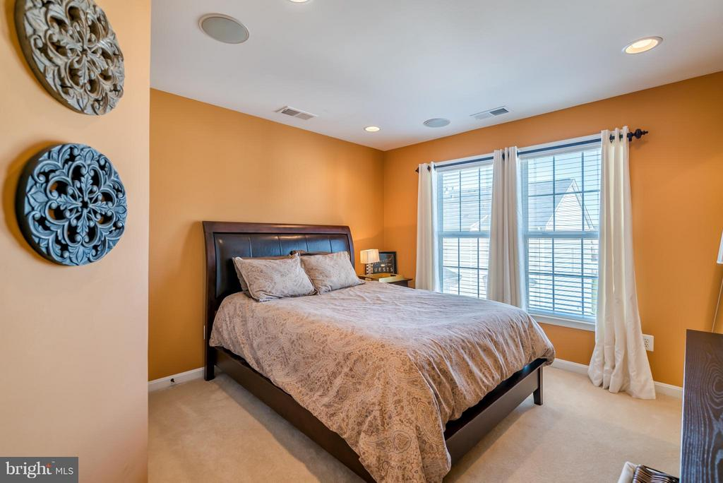 Bedroom - 42960 THORNBLADE CIR, BROADLANDS
