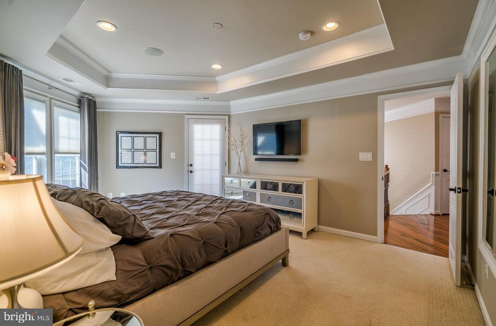 Master Bedroom - 42960 THORNBLADE CIR, BROADLANDS