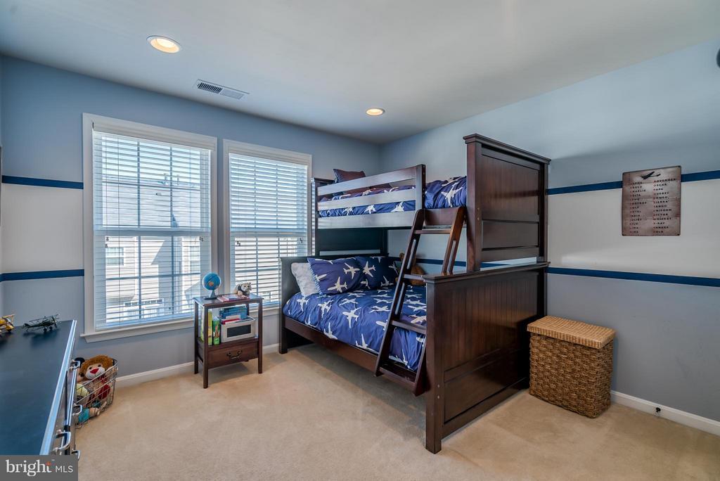 Bedroom - 42960 THORNBLADE CIR, BROADLANDS