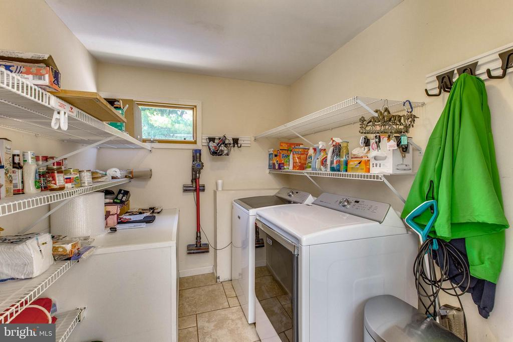 Interior (General) - 6516 FORDICE DR, MOUNT AIRY